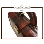 Puraclasse - Doc Bag