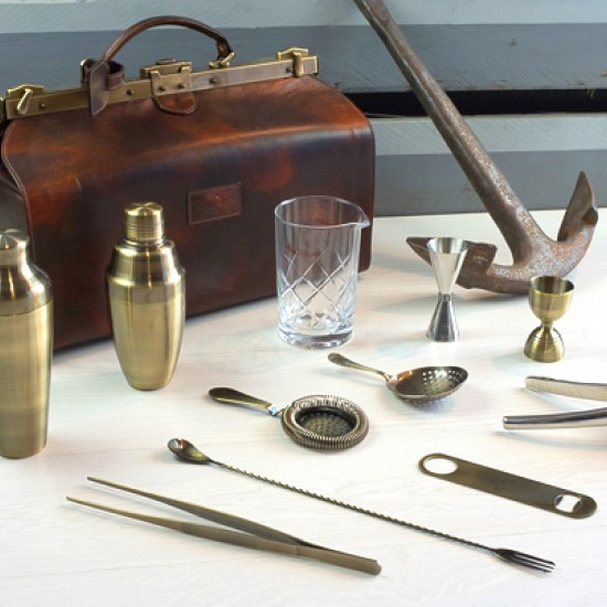 Kit Puraclasse Bronze