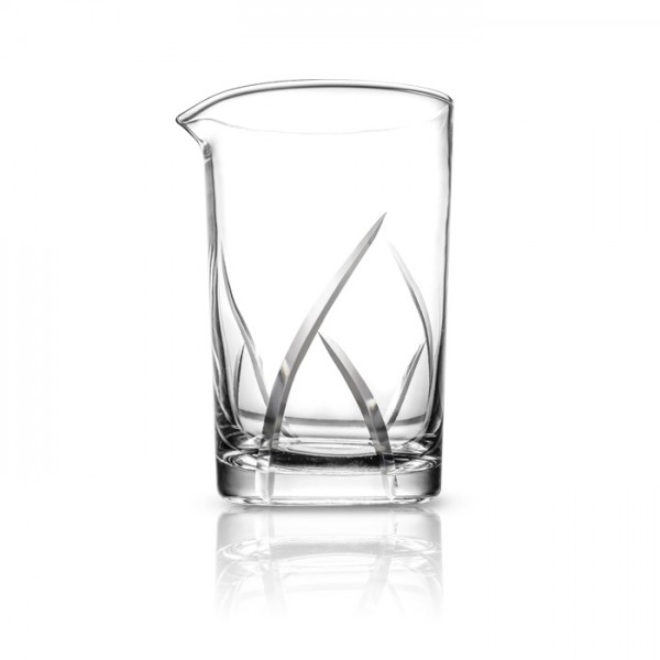 Kita Mixing Glass | 700 ml
