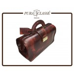 Puraclasse - Doc Bag