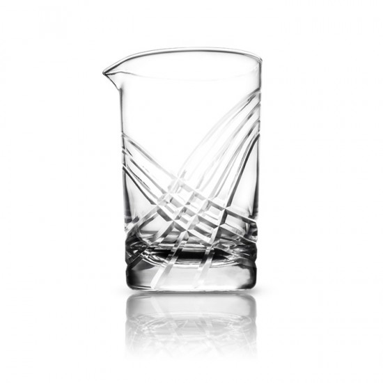 Ariake Mixing Glass | 700 ml