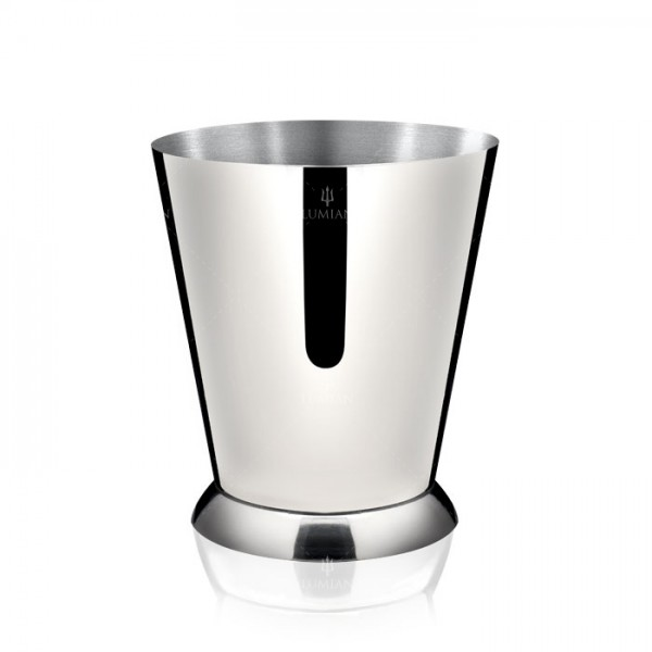 Ipno Julep Cup 40 cl Argento