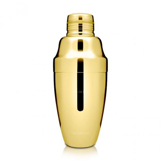 Kenta 500 | Shaker Cocktail | Oro