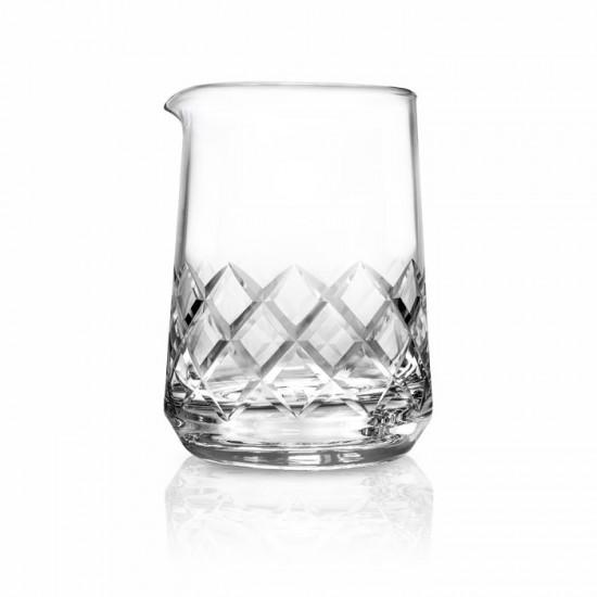 Nishi Mixing Glass | 700 ml