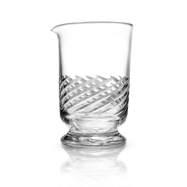 Kashiwa Mixing Glass | 700 ml