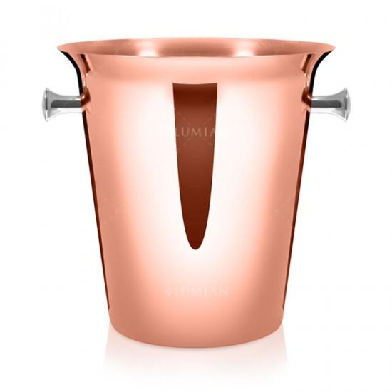 Dionisio | Suaglass 5 lt | Copper