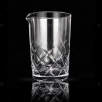 Shinto Mixing Glass | 700 ml