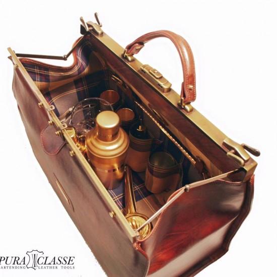 Puraclasse - Bartender Bag