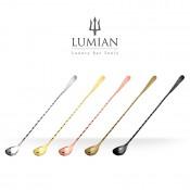 Hoffman Bar Spoon