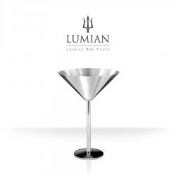 Bond Coppa Martini 20 cl