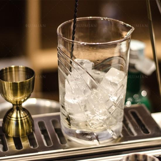 Ariake Mixing Glass | 700 ml