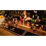 Bar Mat | Rame