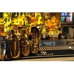 Bar Mat | Oro