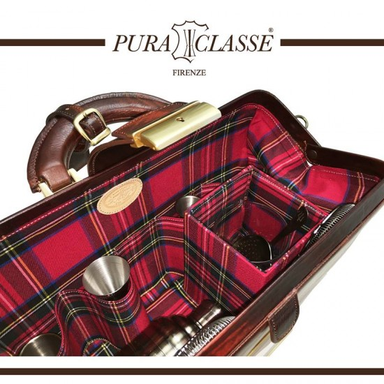 Puraclasse Doc BAg